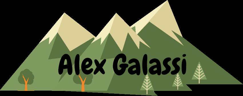 Alex Galassi